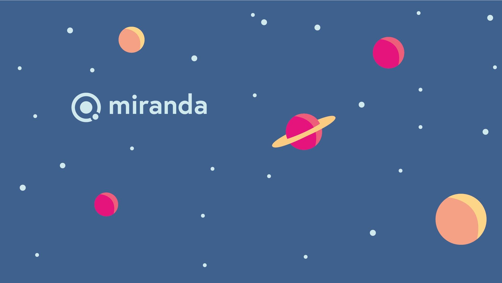 miranda-cover-02.jpg
