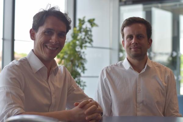 Renaud&Patrick (1)