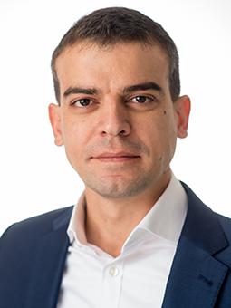 Daniele Magazzeni
