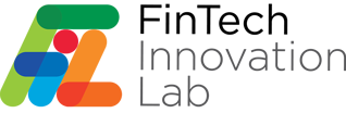 FinTech Innovation Lab logo