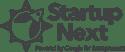 Startup Next logo