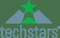 Techstars logo