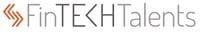 FinTech Talents Logo