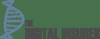 The Digital Insurer Logo