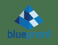 blue-prism-logo