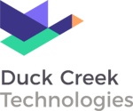 duck-creek-logo