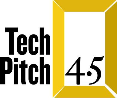 Tech Pitch 4.5   London, UK