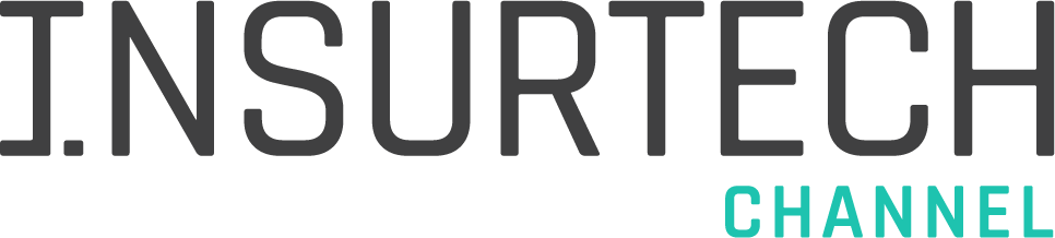 Insurtech channel logo