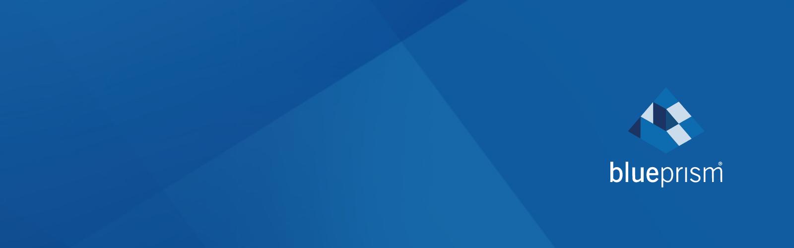 BluePrism_banner-1