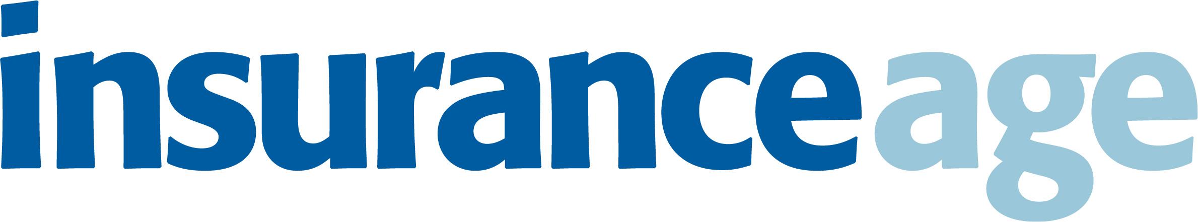 Insurance Age logo