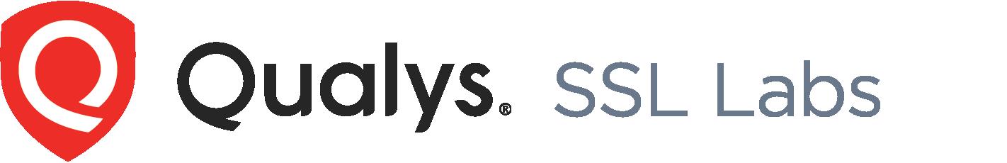 qualys-ssl-labs-logo