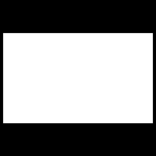 Zurich logo in white